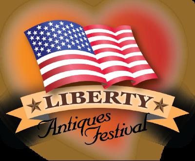 2021 Liberty Fall Antiques Festival